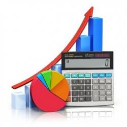 Zmniejsz ryzyko transakcji krajowych i zagranicznych – szkolenie dla firm