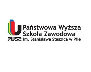 PWSZ-pila-partnerzy-PPNT-logo