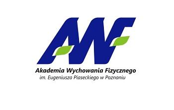 awf-poznan-partnerzy-PPNT-logo