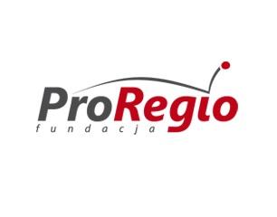 proregio-partnerzy-PPNT-logo
