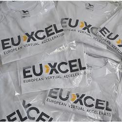 Eu-xcel is coming!