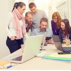 Spotkania kooperacyjne Subcontracting Meetings