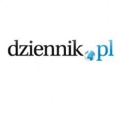 Głosujemy na wynalazek prof.Maciejewskiego!