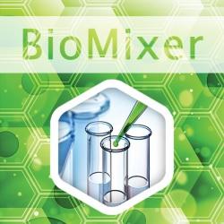 Biomixer 2018, czyli biotechnologiczny czerwiec w PPNT
