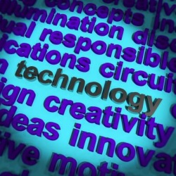 Seminarium z zakresu wysokich technologii