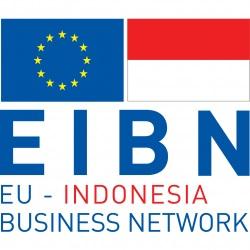 Możliwości biznesowe w Indonezji
