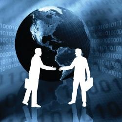 Znajdź inwestora – rozwiń swoją technologię