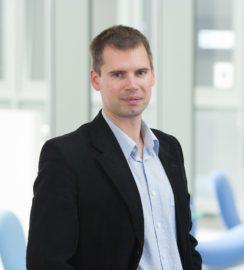 Piotr Nędzewicz, PPNT_blog