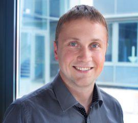 Tomasz_Lukaszewicz_DataCenter_PPNT_www