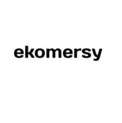 Głosujemy! Nagroda Ekomers 2014 dla lokarotów PPNT!