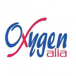 Oxygenalia 2014