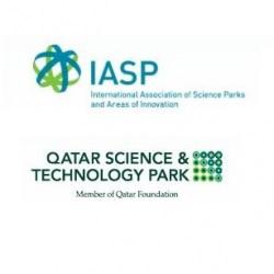 PPNT na międzynarodowej konferencji parków technologicznych