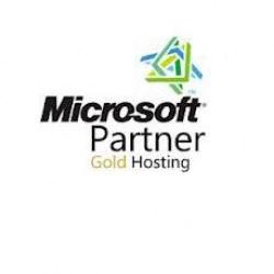 Mamy tytuł Microsoft Gold Certified Partner