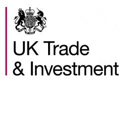 ppnt poznan - uk trade investments 2014