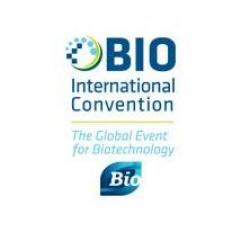 Na międzynarodowych targach biotechnologicznych