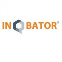 BIOSTART: szukamy biotechnologów z pomysłem
