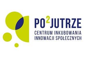 Zaktualizowana lista rankingowa w projekcie PO-PO-JUTRZE