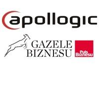 Apllogic_lokatorPPNT Poznan_gazela biznesu