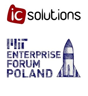 IC Solutions, a PSTP tenant, takes part in the MITEF acceleration programme