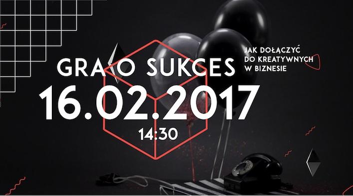 PPNT Poznan_wspologranizujemy konferencje Gra o sukces-Gra o Biznes