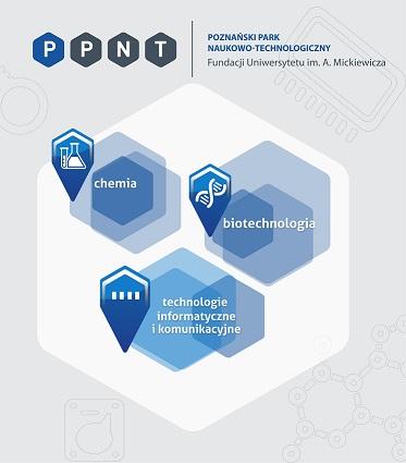 Fudnszu Zalążkowy PPNT Poznań