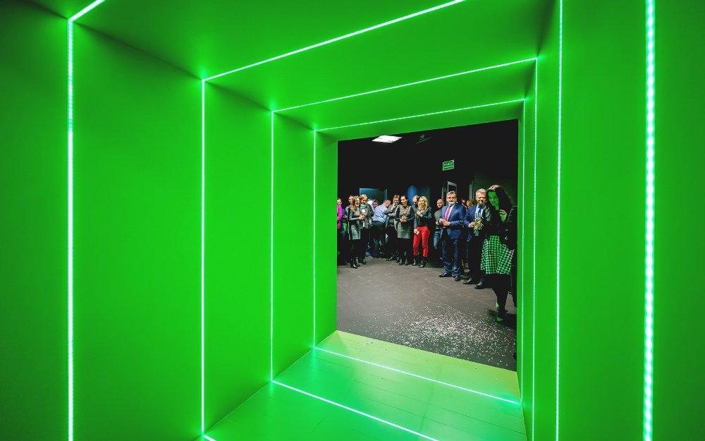 Laboratorium Wyobraźni PPNT Poznań otwiera nową wystawę_fotDTryba01