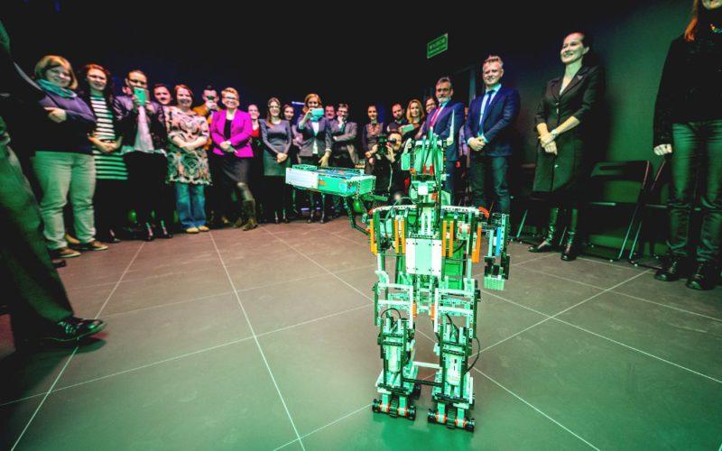 Laboratorium Wyobraźni PPNT Poznań otwiera nową wystawę_fotDTryba02