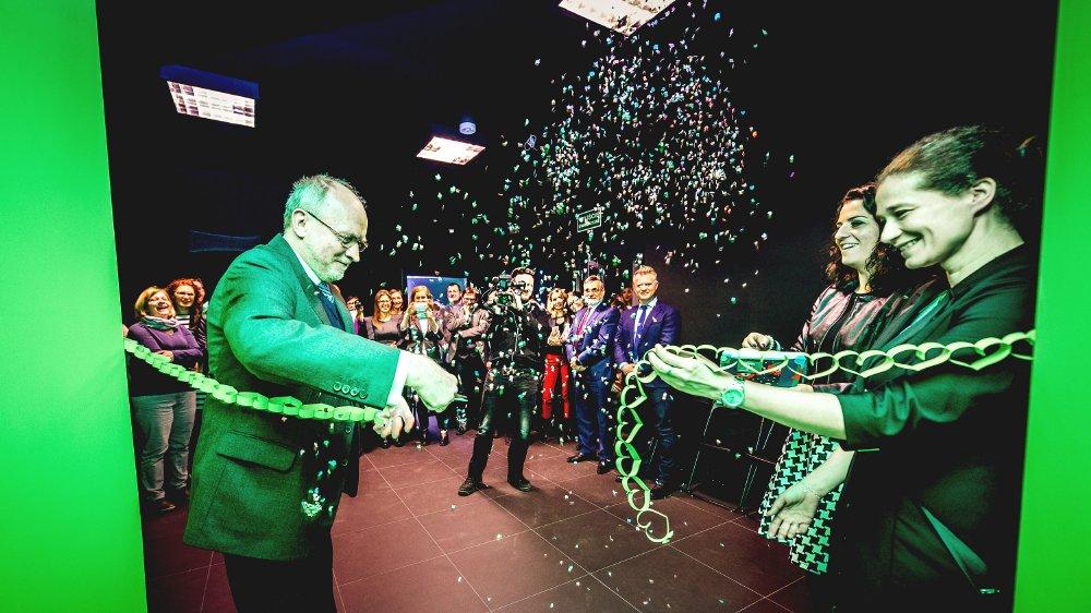 Laboratorium Wyobraźni PPNT Poznań otwiera nową wystawę_fotDTryba03