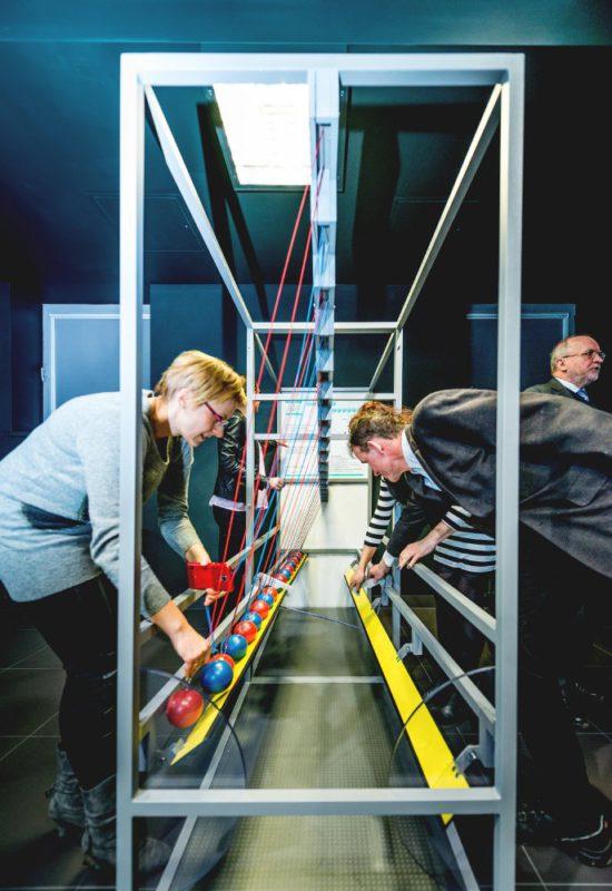Laboratorium Wyobraźni PPNT Poznań otwiera nową wystawę_fotDTryba04