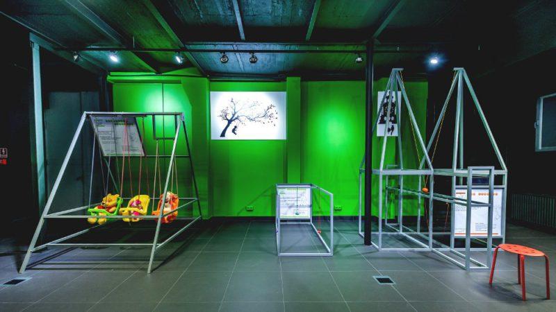 Laboratorium Wyobraźni PPNT Poznań otwiera nową wystawę_fotDTryba10
