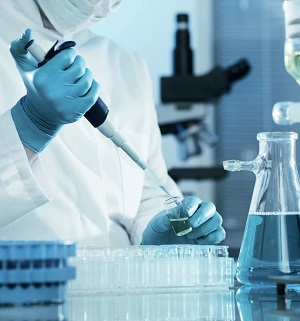 Prospects for the development of research laboratories – a conference held at PSTP