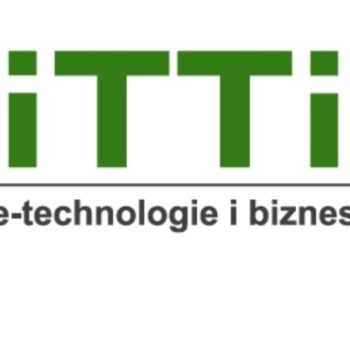 ITTI, PSTP tenant, in space and by the Danube