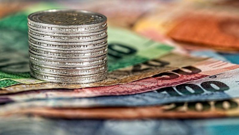 20170509_PPNT Poznan_dzien informacyjny dot finansowania unijnego dla firm