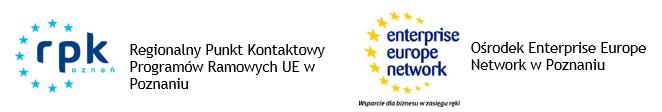 20170509_PPNT Poznan_dzien informacyjny dot finansowania unijnego dla firm_organizatorzy