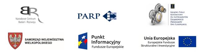 20170509_PPNT Poznan_dzien informacyjny dot finansowania unijnego dla firm_partnerzy