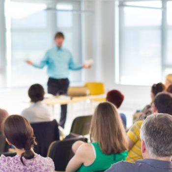 Projektowanie efektywnych instrumentów wsparcia MŚP