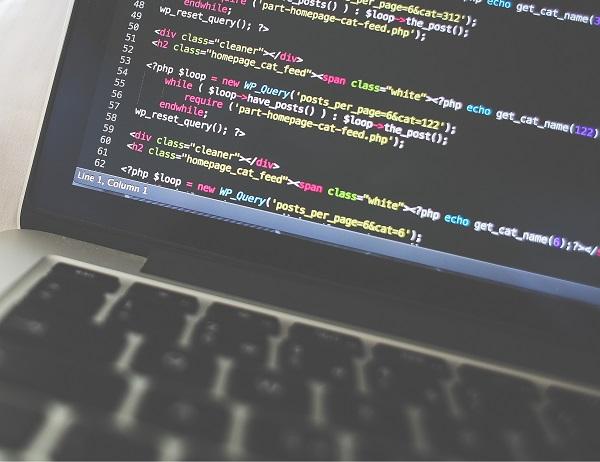 Firma z PPNT poszukuje Młodszego programisty