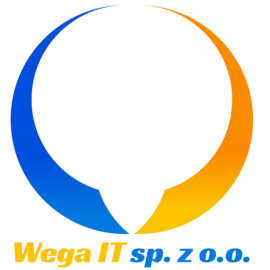 Wega IT sp. z o.o.
