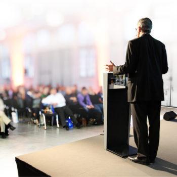 Efektywny transfer technologii – seminarium w PPNT