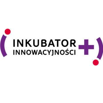 Rusza projekt Inkubator Innowacyjności +