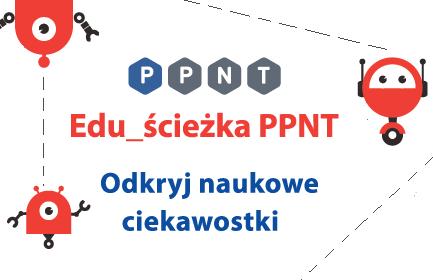 20170531_PPNT Poznań uruchamia EduŚieżke