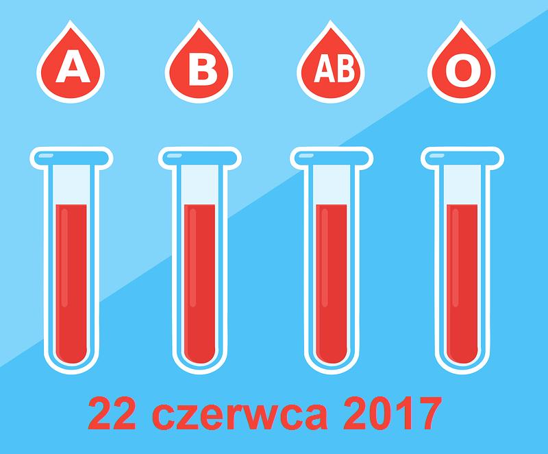 20170622_kwriodastwo w PPNT Poznan