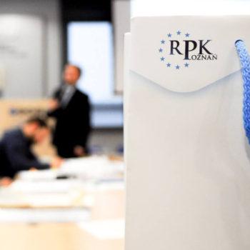 Regionalny Punkt Kontaktowy PPNT szkoli – sprawdź wiosenną ofertę
