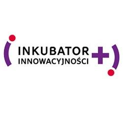 Inkubator Innowacyjności +