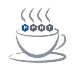 Śniadanie z PPNT Poznań