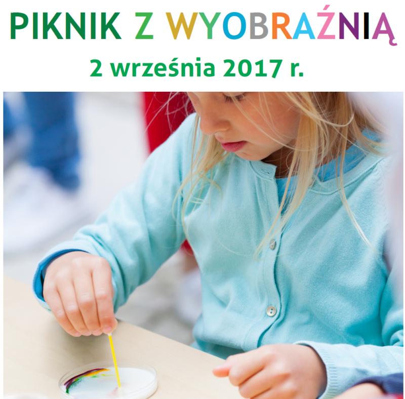 Piknik z Wyobraznia_2 wrzesnia 2017_PPNT Poznan