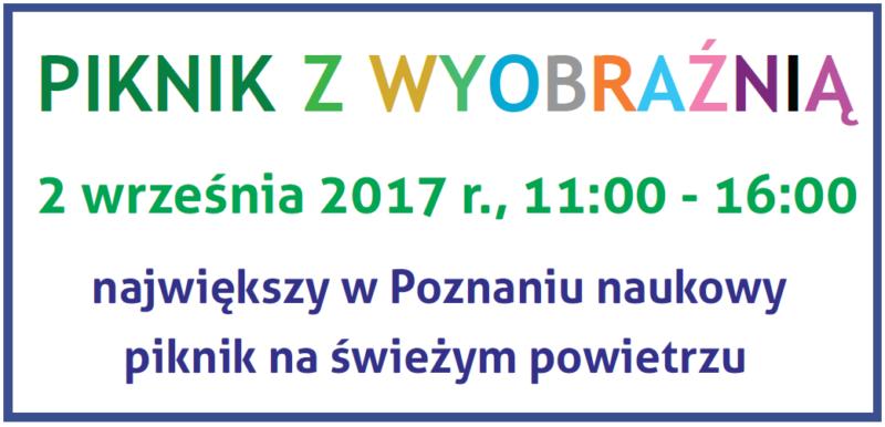 Piknik z Wyobraznia_PPNT Poznan_2 września