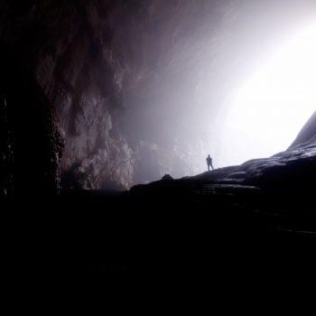 Podróż do wnętrza Ziemi – wkład otwarty prof. Leonida Dubrovinsky'ego