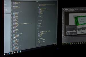Organizujemy III edycję konferencji Software Defined DataCenter