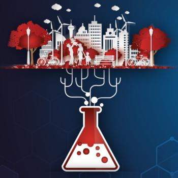 Odpowiedzialne Badania i Innowacje – konferencja dla przedstawicieli nauki